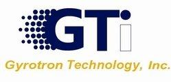 Gyrotron Technology Inc. Announces Availability of New Glass Melting Technology