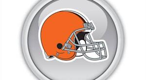 Browns hire Farmer as assistant GM