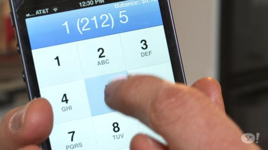 Slash Your Cell Phone Bill: Make Free Calls On Your Smart Phone