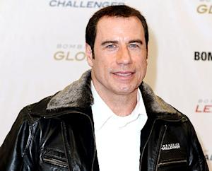 John Travolta Accused of Assault, Sexual Battery by Second Masseur