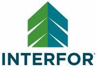 Interfor Closes $86,250,000 Bought Deal Financing