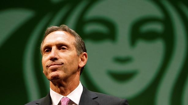 Starbucks Is Still Pretty Touchy About That Homophobia Thing