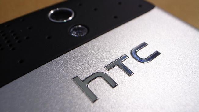HTC has a superphone with a 1080p display in the works