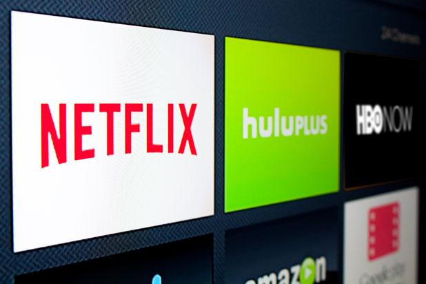 HBO vs. Hulu vs. Netflix: Here's Who's Winning in Streaming Subscribers – By a Lot