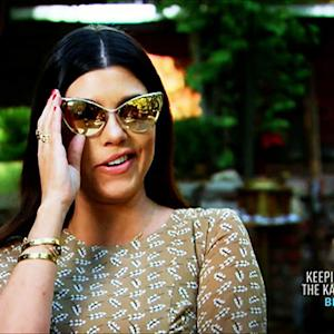 Top 5 'KUWTK' Moments of the Week