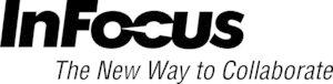 InFocus Launches Design Services for Custom Installations