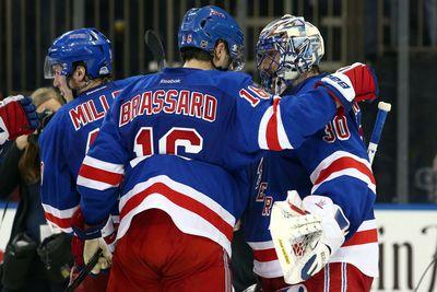 Penguins vs. Rangers 2015 live stream: Time, TV schedule and how to watch NHL playoffs online