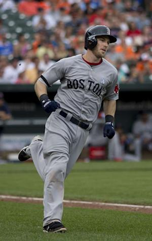 Timing Is Right for New York Yankees to Sign Stephen Drew
