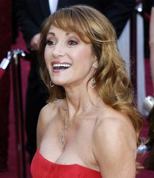 Jane Seymour Divorce: How This Fairy Tale Marriage Turned into a Country Music Song