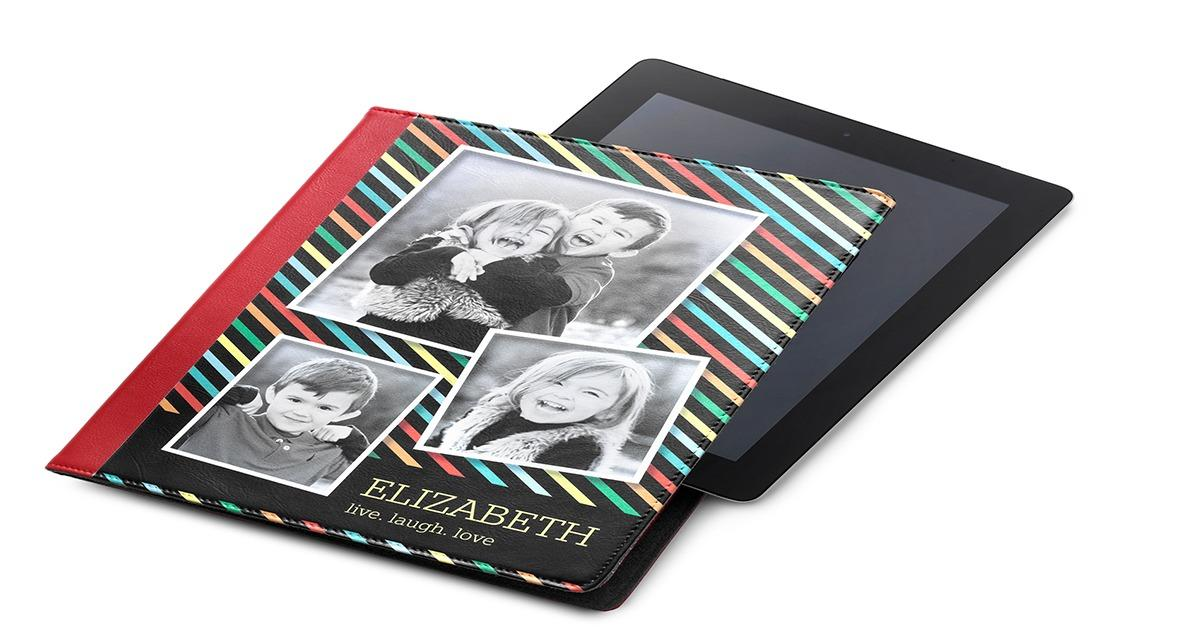 Save 40% off Shutterfly Mother's Day gifts