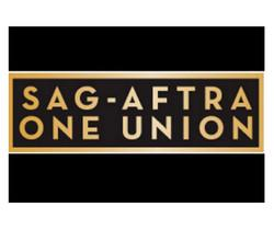 Layoffs May Steal Show From Ad Pact When SAG-AFTRA Board Meets