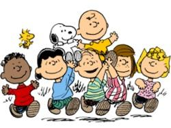 Snoopy, Charlie Brown Heading Back to Big Screen After 32 Years (Good Grief!)