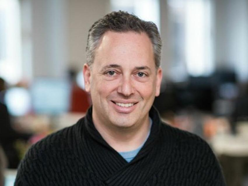 New Zenefits CEO has harsh words for employees: 'Our culture and tone have been inappropriate'