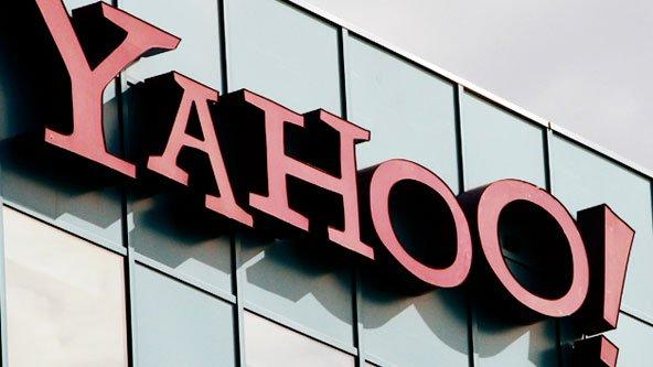 Yahoo in the Firing Line: It's About More Than Money