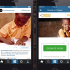 Instagram Starts Letting Ads BeClickable
