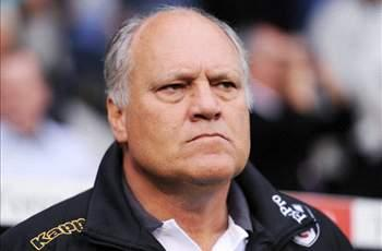 Fulham fans need lower expectations, blasts Jol