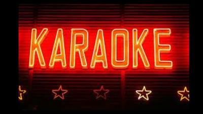 Sing Your Heart Out at These Essential Atlanta Karaoke Bars