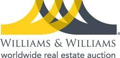 Williams & Williams and iServe Default Management Solutions Partner to Provide Industry-Leading Short Sale Solution