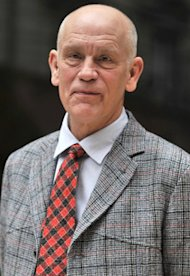 John Malkovich | Photo Credits: Tiziana Fabi/AFP/Getty Images