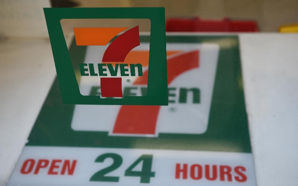 7-Eleven under pressure in Australia over wage fraud claims