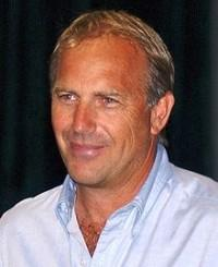 Kevin Costner Inks First-Look TV Deal With Lionsgate/Thunderbird Films' Sea To Sky Entertainment