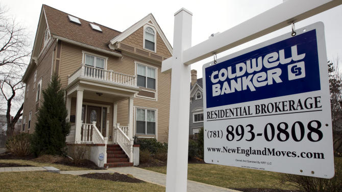 US rate on 30-year mortgage rises to 3.98 pct.