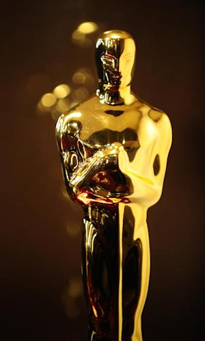 The annual Academy Awards will be held on Sunday, February 24 next year.