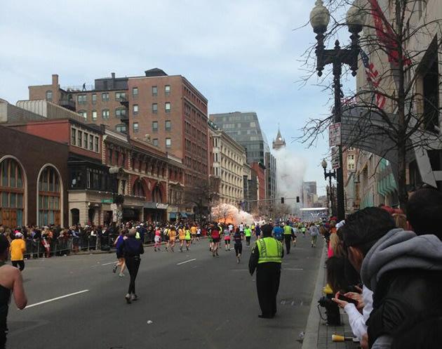 explosion-boston.jpg