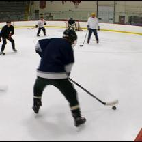 Local Ice Rinks Must Spend Big To Meet New State Standards