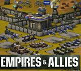Zynga goes hardcore with Empires & Allies on mobile