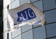 AIG perfeziona cessione 14% di AIA per 6,4 mld dollari