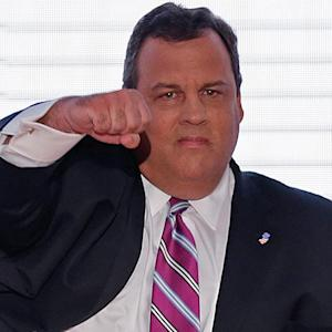 Chris Christie Is Ditching The Super Bowl To Watch Soccer