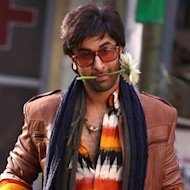 'Besharam' Boy Ranbir Kapoor Claims To Be Shy In Real Life!