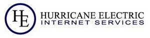 Hurricane Electric's Director of IPv6 Professional Services to Speak at the Information Management Network's (IMN) Third Annual Forum on Financing, Investing and Real Estate for Data Centers This Week in Santa Clara
