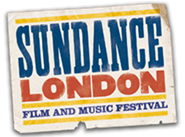 Sundance London Adds 3 Features To Program Lineup