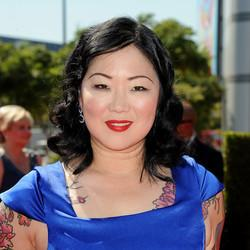Inspired By Robin Williams, Margaret Cho Is On An Incredible Mission To Help Homeless