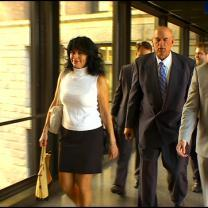 Jury Deliberations Resume In Ventura Case