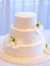 The Biggest Wedding Cake Faux Pas!