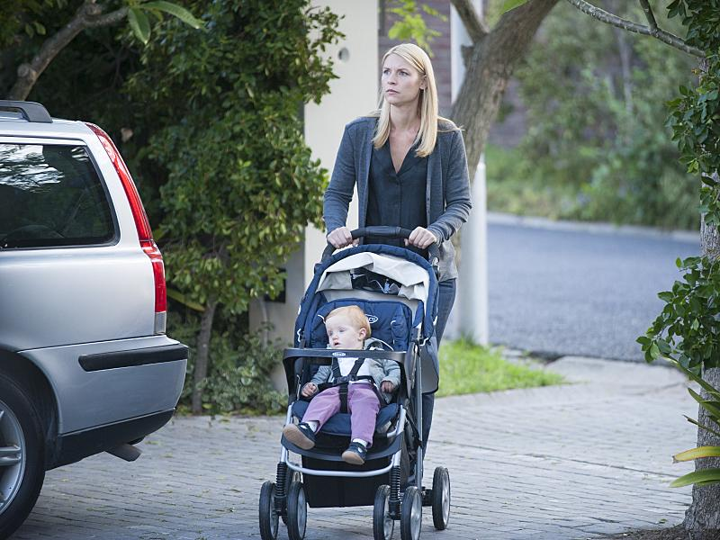 'Homeland' & 'The Affair' Ratings Solid In Season Starter Stats