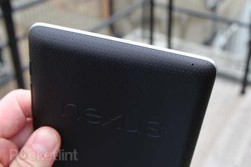 Samsung Nexus 10 tablet arriving with Android 4.2 at Google 29 October event. Google, Android, Tablets, Phones 0