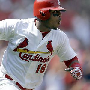 Fans, Teammates Mourn Loss of Oscar Taveras