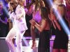 RATINGS RAT RACE: 'Dancing With The Stars' Finale Lowest Ever, 'The Voice' Hits New Low, 'So You Think You Can Dance' Even