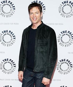 Harry Connick Jr. Might Be Third Judge on American Idol Season 13