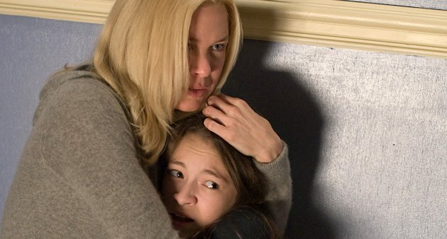 Case 39 Production Stills thumbnail