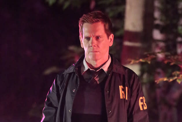 'The Following' Ratings Return Down, 'The Bachelor' & 'The Voice' Steady As NBC Wins Night