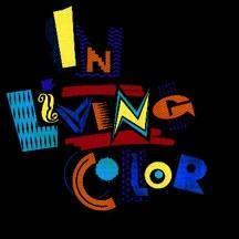 Fox's 'In Living Color' Reboot Officially Dead: TCA