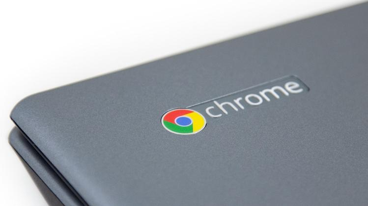 It's official: Microsoft has a reason to fear Chromebooks