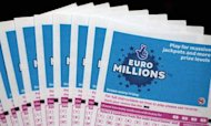 EuroMillions £63.8m Prize Still Unclaimed