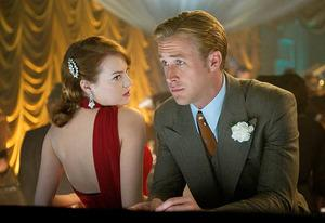 Gangster Squad | Photo Credits: Warner Bros