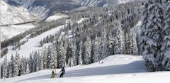 vail-village-fractional-residence-ownership-pricing.jpg